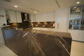 Wood Veneer Kitchen Cabinets Granite Countertop Kitchen Cabinets Colors Electrical Engineer