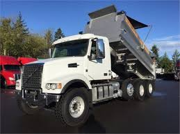2015 volvo tractor for sale volvo trucks in washington for sale used trucks on buysellsearch