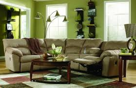 mealey u0027s furniture all the styles you love for less