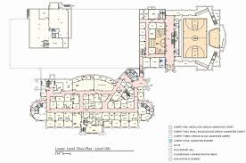 small church floor plans uncategorized small woodworking shop floor plan showy within