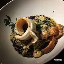 cuisine valentin valentin monte carlo restaurant reviews phone number photos