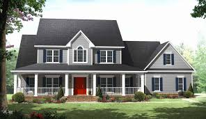 old southern style house plans southern homes plans best of living house farmhouse french country