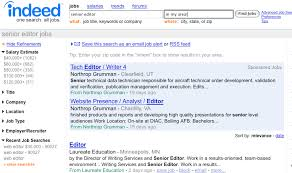 How To Post My Resume Online by Five Online Job Search Sites You Wanna Check Out