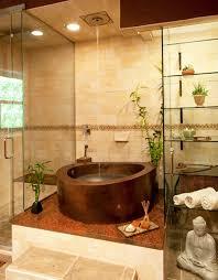 Japanese Style Bathtub Japanese Style Bathtubs Design