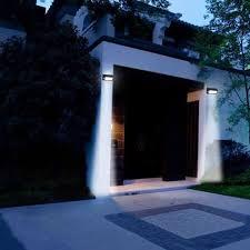 Best Solar Powered Outdoor Lights Solar Powered Lights For Outdoors Outdoor Lighting