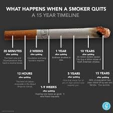 Smokers Meme - it s time to quit smoking meme collection pinterest help