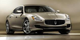 car maserati cool cars maserati ghibli beverly hills magazine