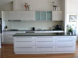 White Laminate Kitchen Cabinet Doors White Laminate Kitchen Cabinet Doors Hittask Site