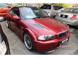 bmw 318ci 2001 bmw 318ci 2001 1 9 in kuala lumpur automatic coupe for rm