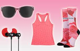 valentines day gifts for best s gifts for runners runner s world