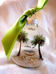 online buy wholesale clear christmas ornaments from china clear
