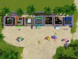 designs further sims 2 beach house in addition sims 3 beach house