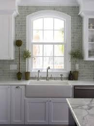 kitchen most popular backsplash tile designs large tile