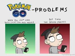 Pokeman Meme - 55 popular pokemon go memes