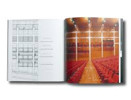 foyer traduzione renzo piano the spirit of nature wood architecture award 2000