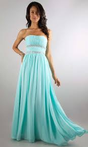 tiffany blue dresses 2015 canada 2014 tiffany blue long chiffon
