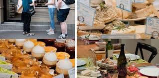 bureau de change montmartre eat like a parisian montmartre food tour cook n with class