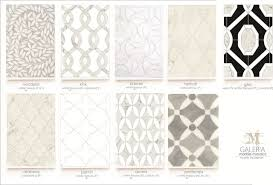 decoration in marble mosaic floor tile 1000 images about tile on