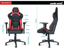 reclining gaming chair u2013 monplancul info