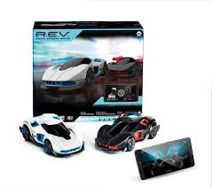 car toy for kids hottest toys for boys top 10 best gift ideas heavy com