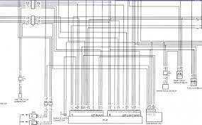 rc51 wiring diagram honda rc51 owners manual xwgjsc com