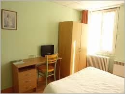 hotel pas cher avec dans la chambre luxe chambre avec belgique artlitude artlitude