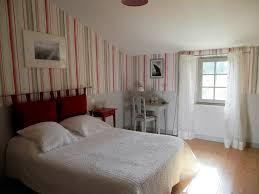 fleurs dans une chambre chambres d hôtes les fleurs des chs chambres martin d ary
