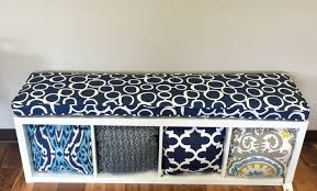 under window seat storage bench new under window seating storage best and awesome ideas