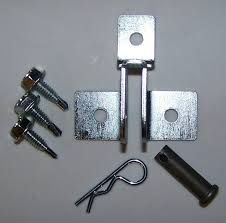 garage door lifter garage door opener bracket