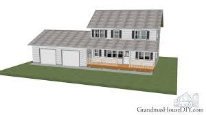 quaint house plans free house plan quaint country cottage free floor plans small