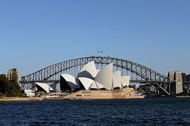 places visit nsw kids thrifty family travels