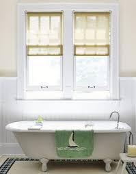 small bathroom window treatment ideas bathroom window ideas small bathrooms bathroom curtain decorating
