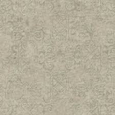 york wallcoverings waverly cottage pen pal 27 u0027 x 27