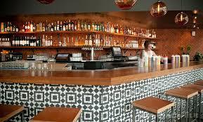 restaurant tile cement restaurant floor tile granada tile