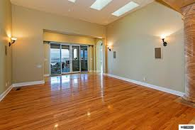 Laminate Flooring Reno Nv 10212 Via Verona Reno Nv 89511 Mls 170001174 Movoto Com