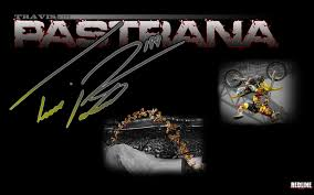 travis pastrana motocross gear travis pastrana wallpapers group 57