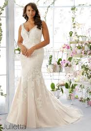 18 best plus size bohemian style wedding dresses images on