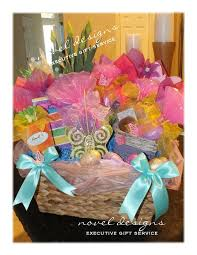 easter baskets delivered custom seasonal gift baskets las vegas gift basket delivery