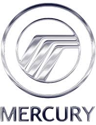 mercury grand marquis touch up paint touchupdirect