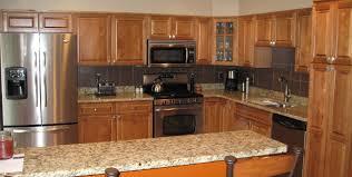 Average Cost For Kitchen Countertops - kitchen cost to remodel kitchen amazing remodel kitchen cost