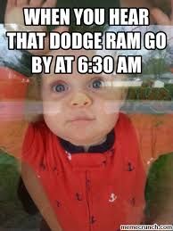Download More Ram Meme - download more ram meme 28 images 25 best memes about download