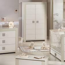 mobilier chambre bébé mobilier de bébé mes enfants et bébé