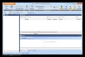 data recovery software full version kickass download recover my files 6 2 2 2539 filehippo com