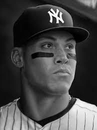 18 Best Aaron Judge Collectibles Images On Pinterest New York - aaron judge ny yankees rookie season 2017 sports pinterest