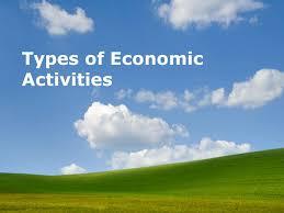 theme powerpoint 2007 economy types of economic activities powerpoint templates ppt video