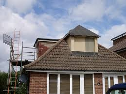 Dormer Installation Cost A Typical Loft Conversion Schedule Homebuilding U0026 Renovating