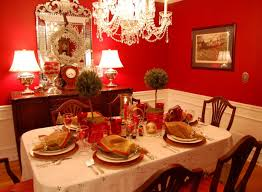 Christmas Table Decoration Amazon by Table Charm Red Tablecloth Walmart Outstanding Red Table Cloths