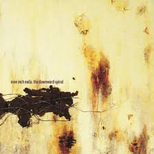 nine inch nails add violence lyrics and tracklist genius