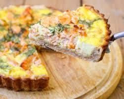 cuisiner sans gluten recettes sans gluten bio revola