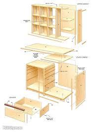 Tool Storage Cabinets Storage Cabinet Plans Carlislerccar Club
